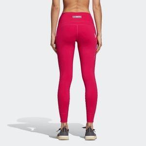 Adidas Stella McCartney Training Believe pants XL